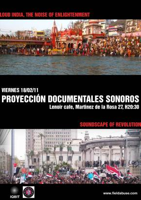 DOCUMENTALES-SONOROS-BARCEL