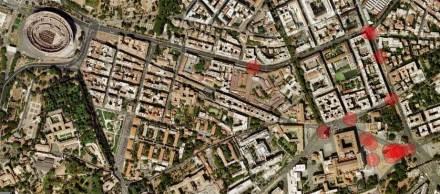 Aporee-Map