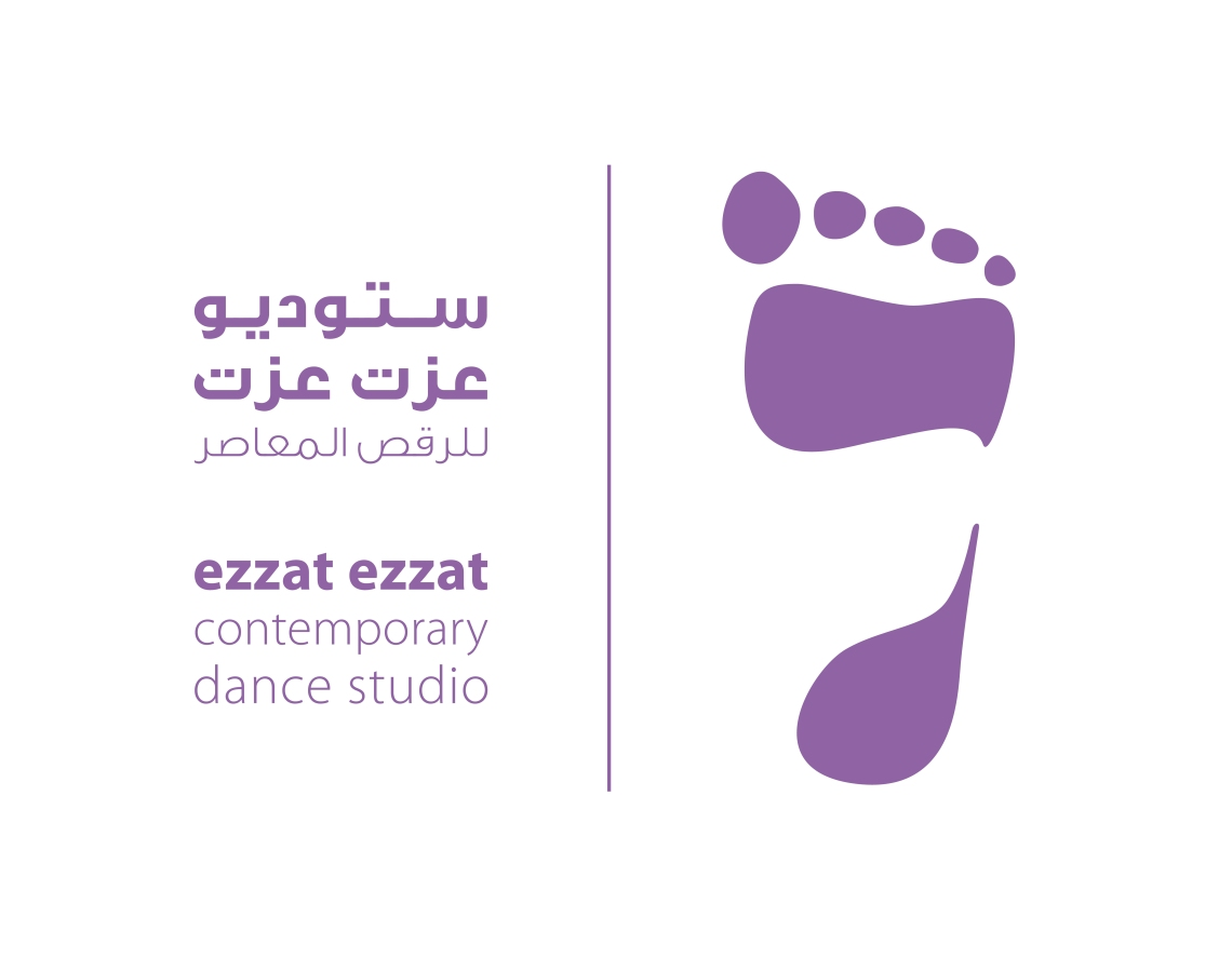 ee_logo_final_pdf