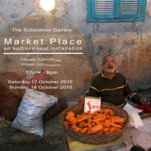 market place soundcloud