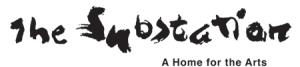 The_Substation_Logo_450x101